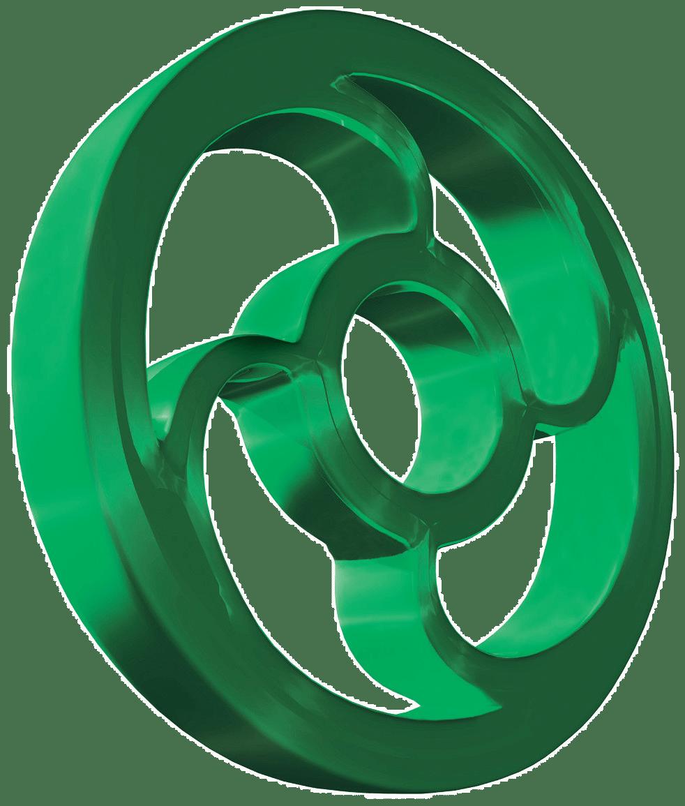 nbp tokyo logo